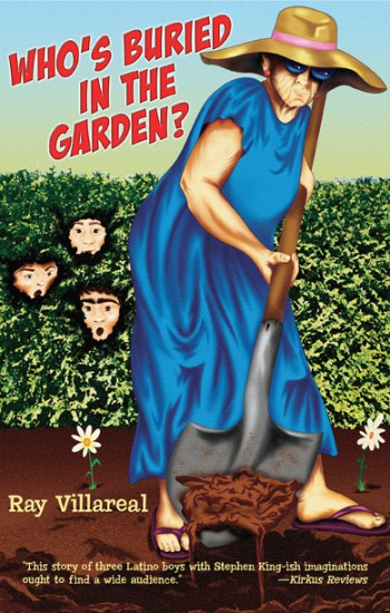 Whos-Buried-in-the-Garden