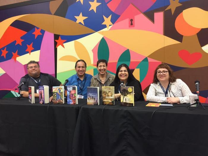 Dallas Book Festival